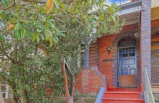 16 Ivanhoe Street, Marrickville NSW 2204