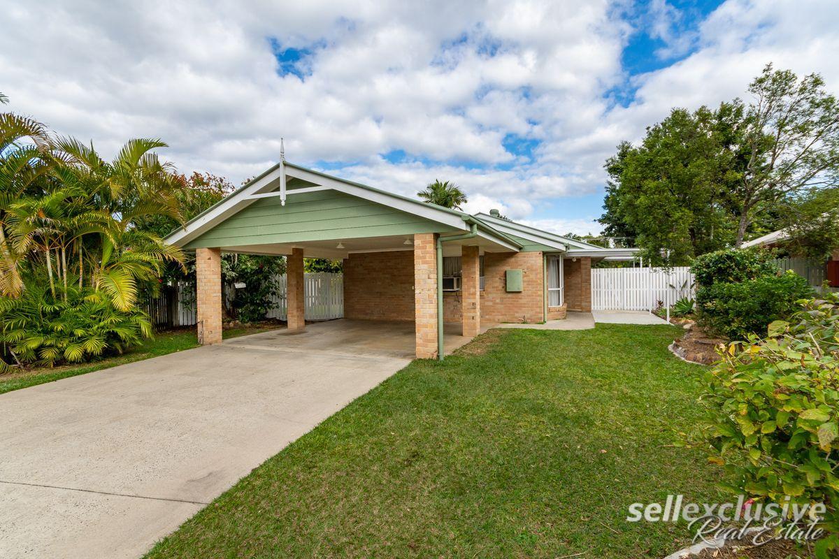 10 Meninga Court, Caboolture QLD 4510, Image 0