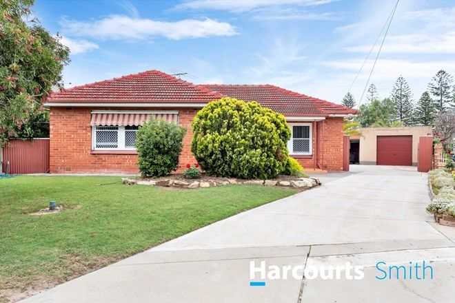 Picture of 17 Duntroon Crescent, TAPEROO SA 5017