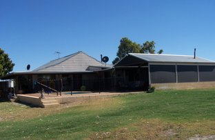 Picture of 1360 Beaufort  Road, Wagin WA 6315