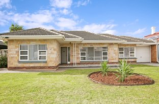 Picture of 315 Marion Road, North Plympton SA 5037