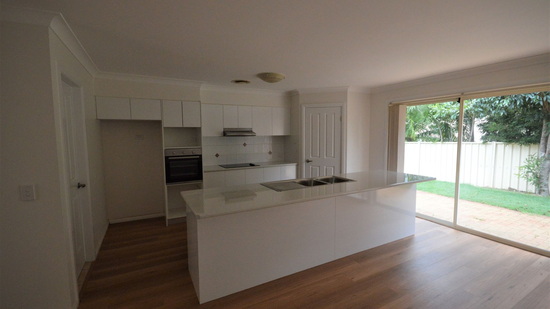 14 Rutland Street, Bonville NSW 2450, Image 2