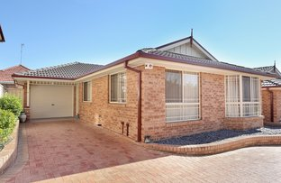 Picture of 2/30-32 Ryan Road, Padstow NSW 2211