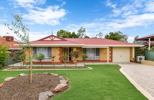 Picture of 14 Formby Street, Strathalbyn SA 5255