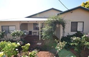 Picture of 57 Digilah Street, Dunedoo NSW 2844