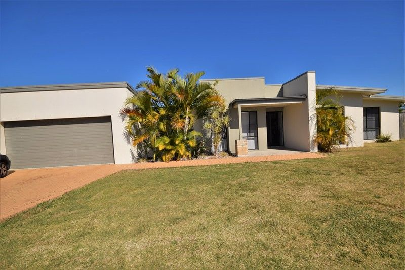1 Jazz Court, Caboolture QLD 4510, Image 0