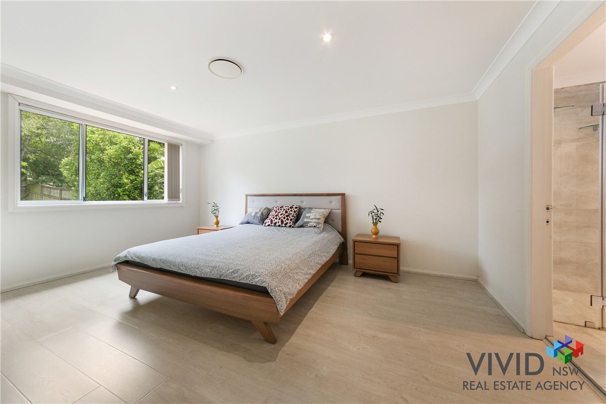 20B Browning Road , Turramurra NSW 2074, Image 1