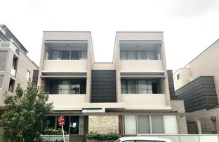 19/81-86 Courallia Avenue, Homebush West NSW 2140
