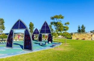 4120 University Drive, Campbelltown NSW 2560