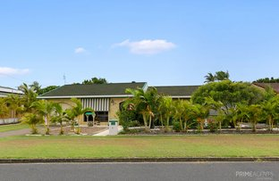 Picture of 6 Melong Street, Scarness QLD 4655