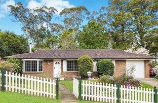18A Fitzgerald Street, Wentworth Falls NSW 2782