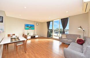 Picture of 99/3 Carnarvon Street, Silverwater NSW 2128