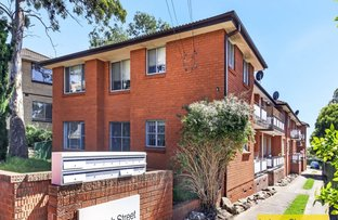 Picture of 1/3 Hugh Street, Belmore NSW 2192