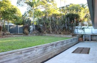 38 Shelley Beach, Port Macquarie NSW 2444