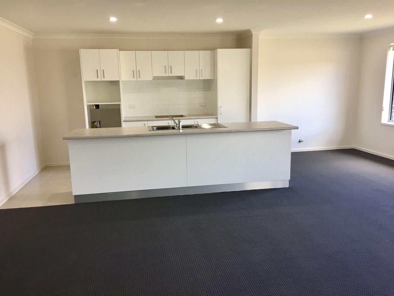 30 Pech Avenue, Jindera NSW 2642, Image 1