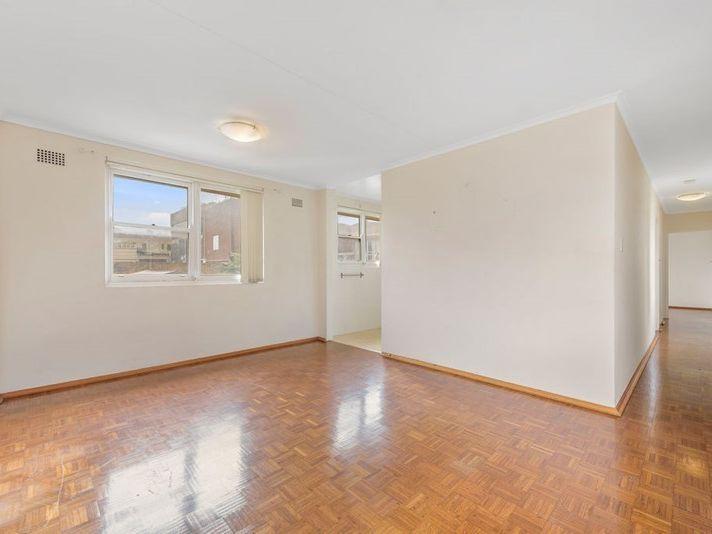 3/100 Carrington Road, Waverley NSW 2024, Image 0