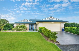Picture of 120 Keith Hall Lane, Keith Hall NSW 2478
