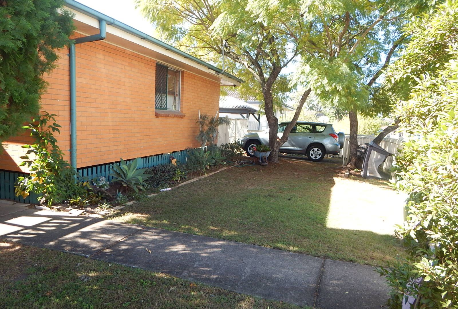 23 Hayden Street, Riverview QLD 4303, Image 1