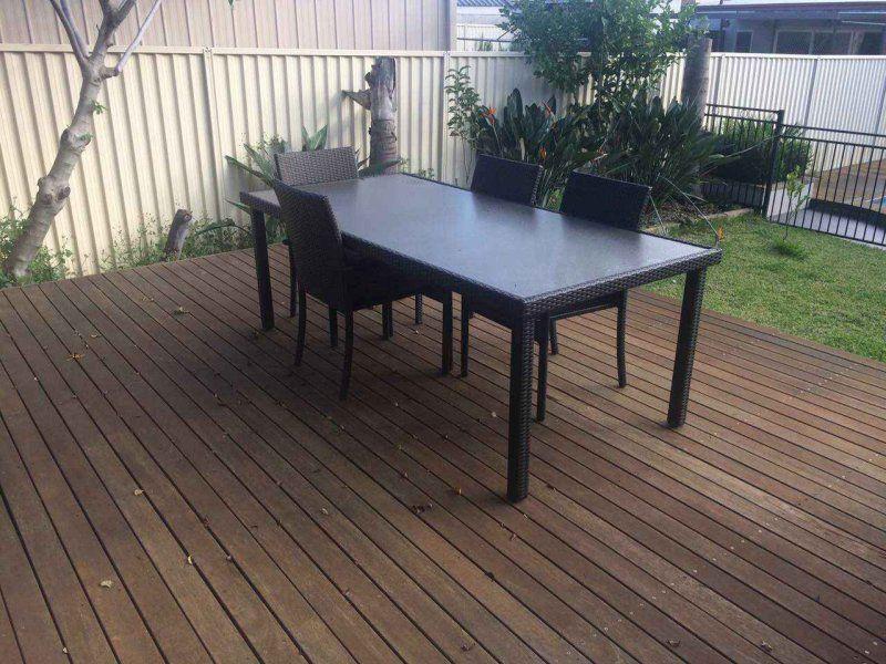 4 Burnham Street, Belfield NSW 2191, Image 2