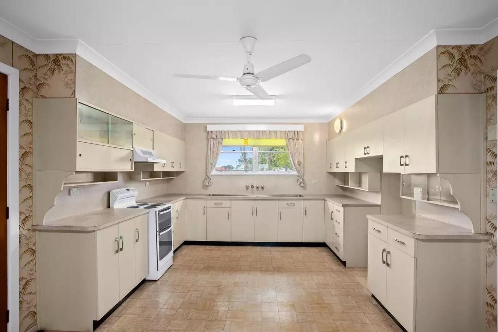 Wilsonton QLD 4350, Image 1