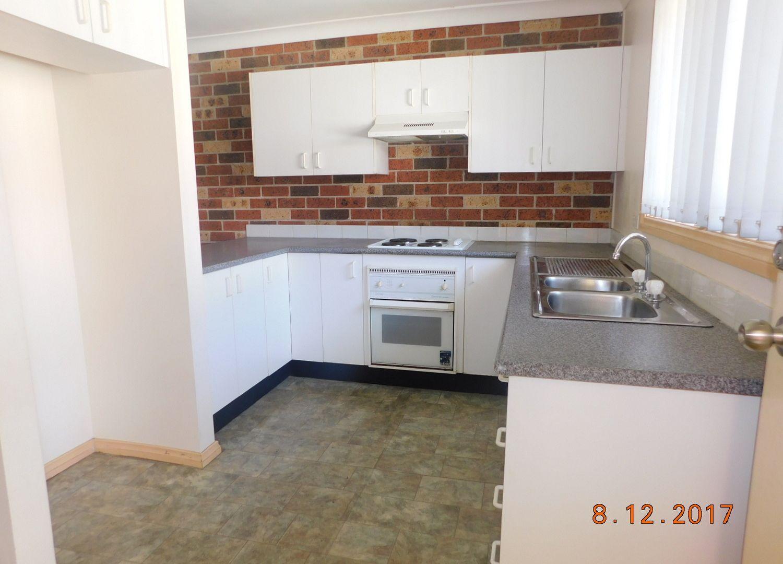 3/23 Thelma Street, Lurnea NSW 2170, Image 1