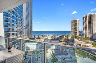 3113 'Hilton' Surfers Paradise Blvd, Surfers Paradise QLD 4217