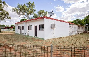 Picture of 1 & 2/49 Joan Street, Mount Isa QLD 4825