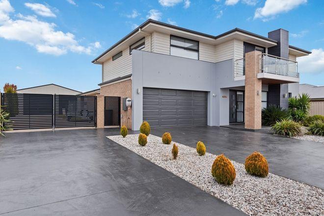 Picture of 20 Bowman  Avenue, ORANGE NSW 2800