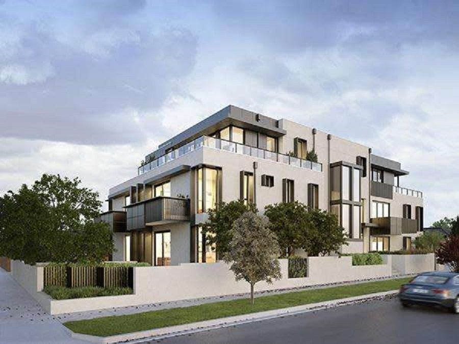 201/650 Centre  Road, Bentleigh East VIC 3165, Image 0