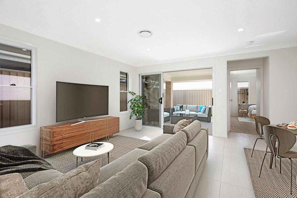 62/6 Daysland Street, Victoria Point QLD 4165, Image 2