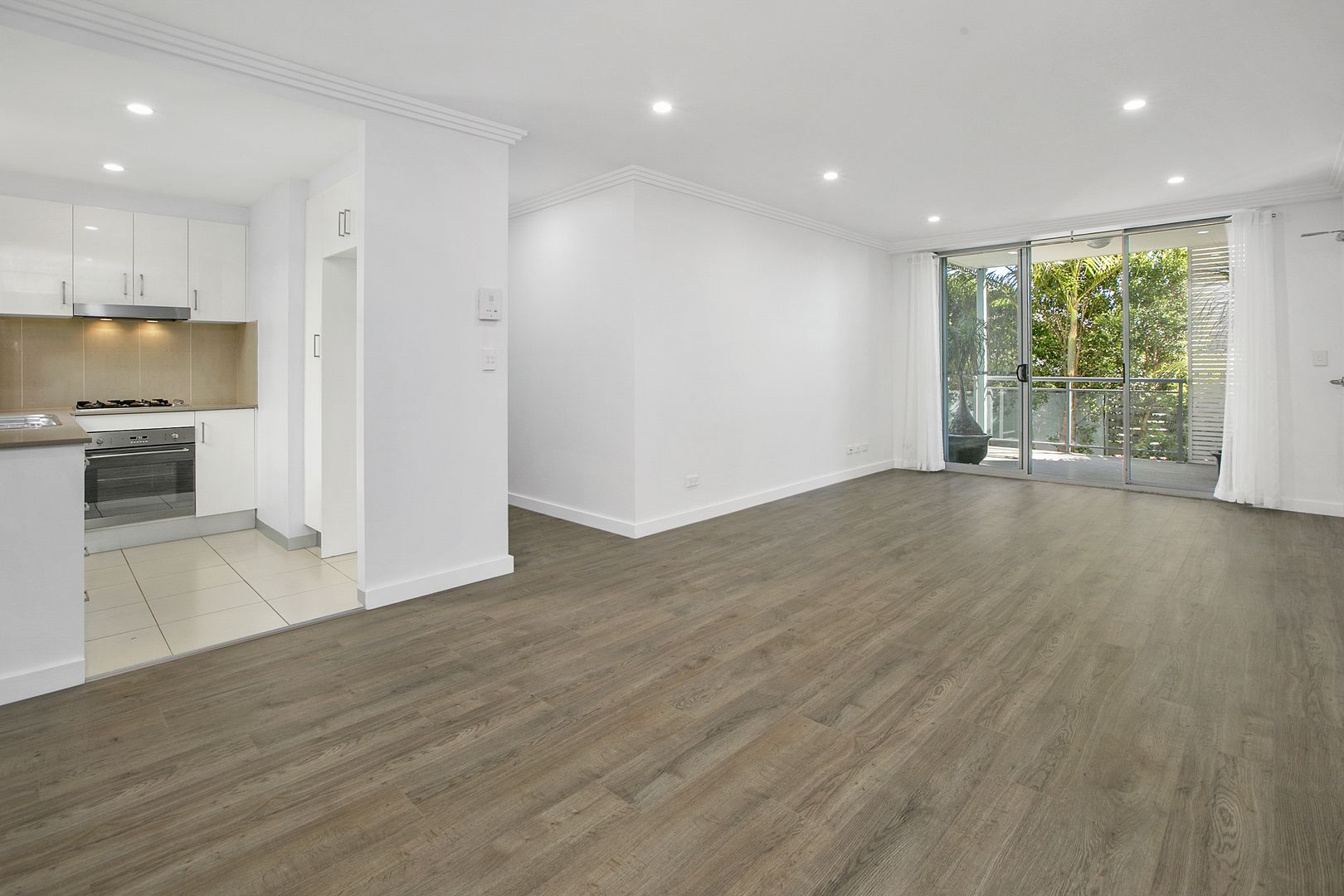 1/1260 Pittwater Road, Narrabeen NSW 2101, Image 1