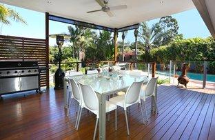 Picture of 17 Ballarat Court, Tallai QLD 4213