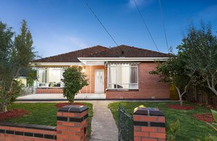 Picture of 4 Millicent Avenue, Bulleen VIC 3105