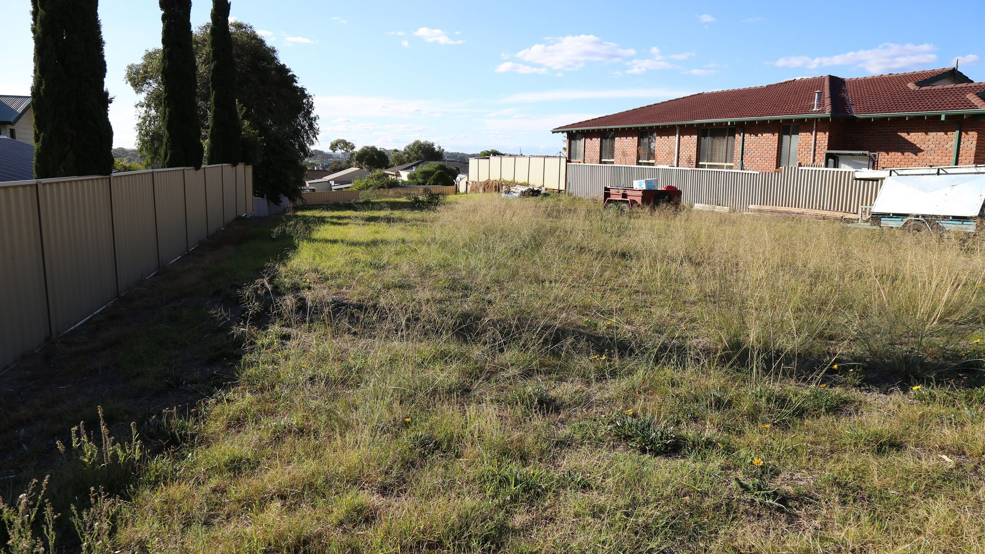 Lot 20 Warrington Street, Esperance WA 6450, Image 1