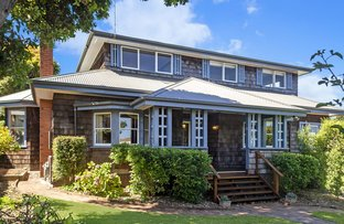 Picture of 308 Timor Street, Warrnambool VIC 3280