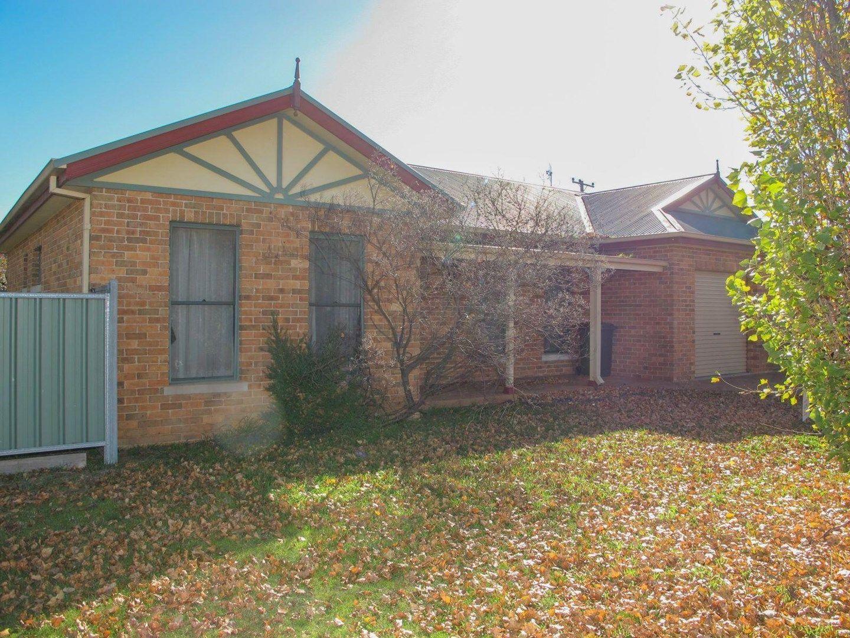 2/16 George Street, Mudgee NSW 2850, Image 0