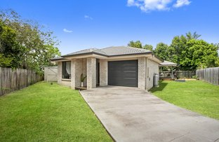 Picture of 4A Nepean Court, Kuluin QLD 4558