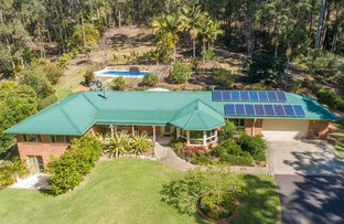 Picture of 17 Colonial Court, Moonee Beach NSW 2450