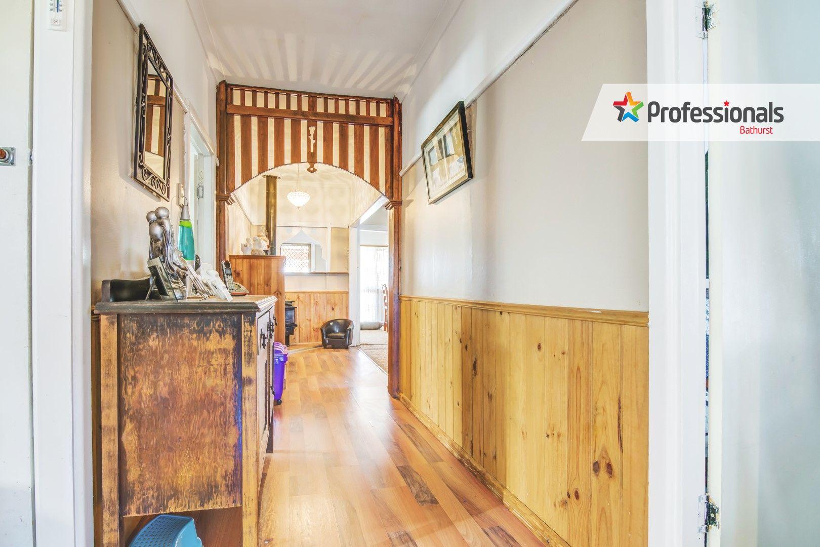 29 Wellington Street, Eglinton NSW 2795, Image 2
