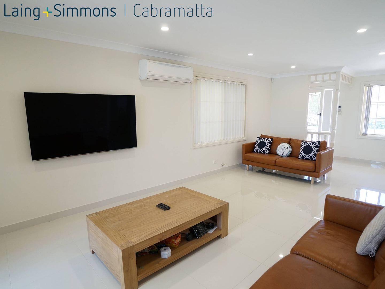 18 Antonietta St, Cabramatta NSW 2166, Image 1