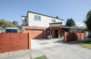 Picture of 2A CULLIVER AVENUE, Eumemmerring VIC 3177