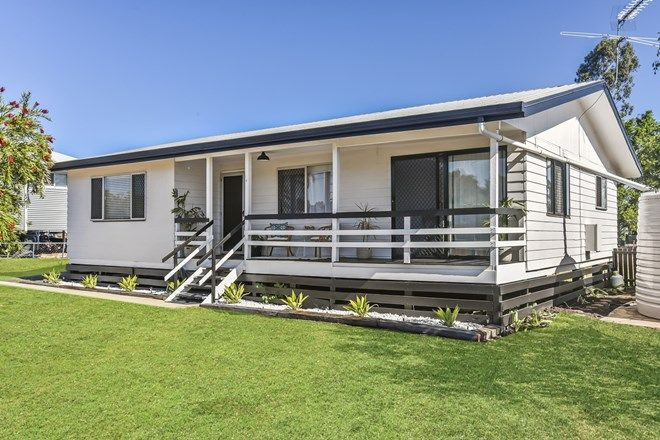Picture of 4 Ruby Street, KINGSTHORPE QLD 4400
