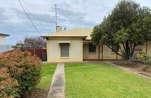 Picture of 7 CONRAD STREET, Port Lincoln SA 5606
