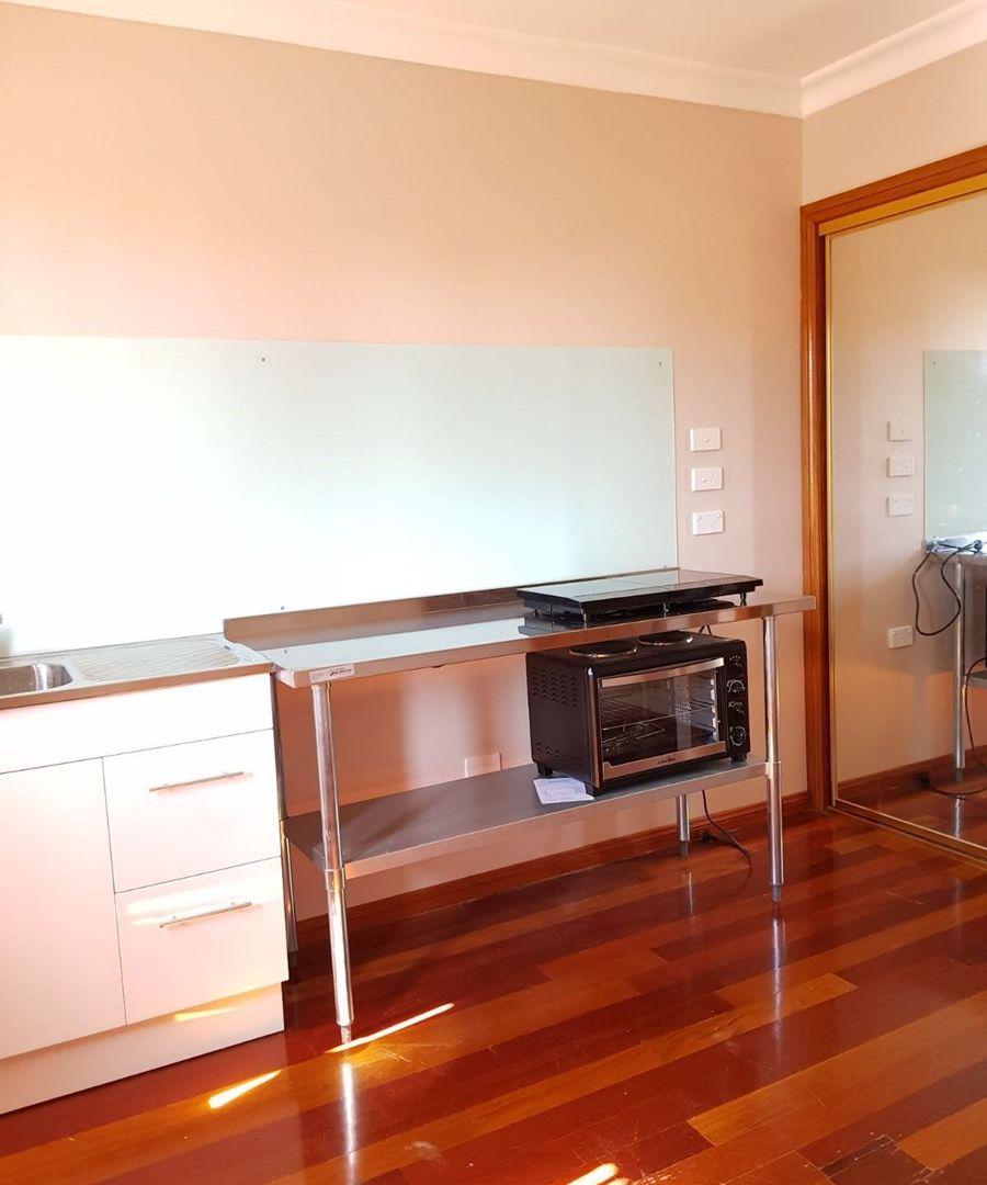 1 Sackville Street, Fairfield NSW 2165, Image 1
