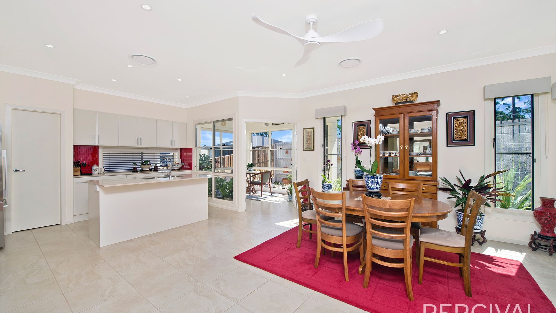 18 Howell Avenue, Port Macquarie NSW 2444, Image 2