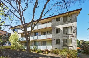 18/76 Hunter Street, Hornsby NSW 2077