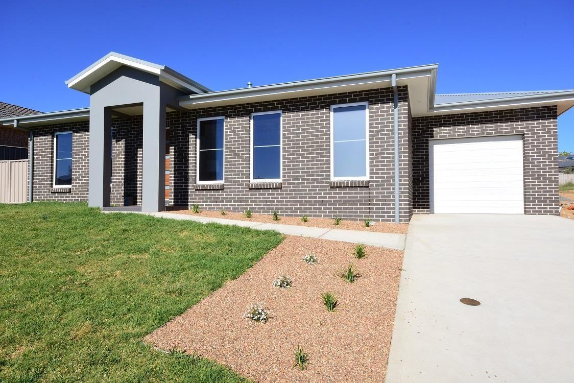 62 & 64 Kearneys Drive, Orange NSW 2800, Image 0