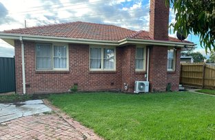 Picture of 7 Howard Court, Glenroy VIC 3046