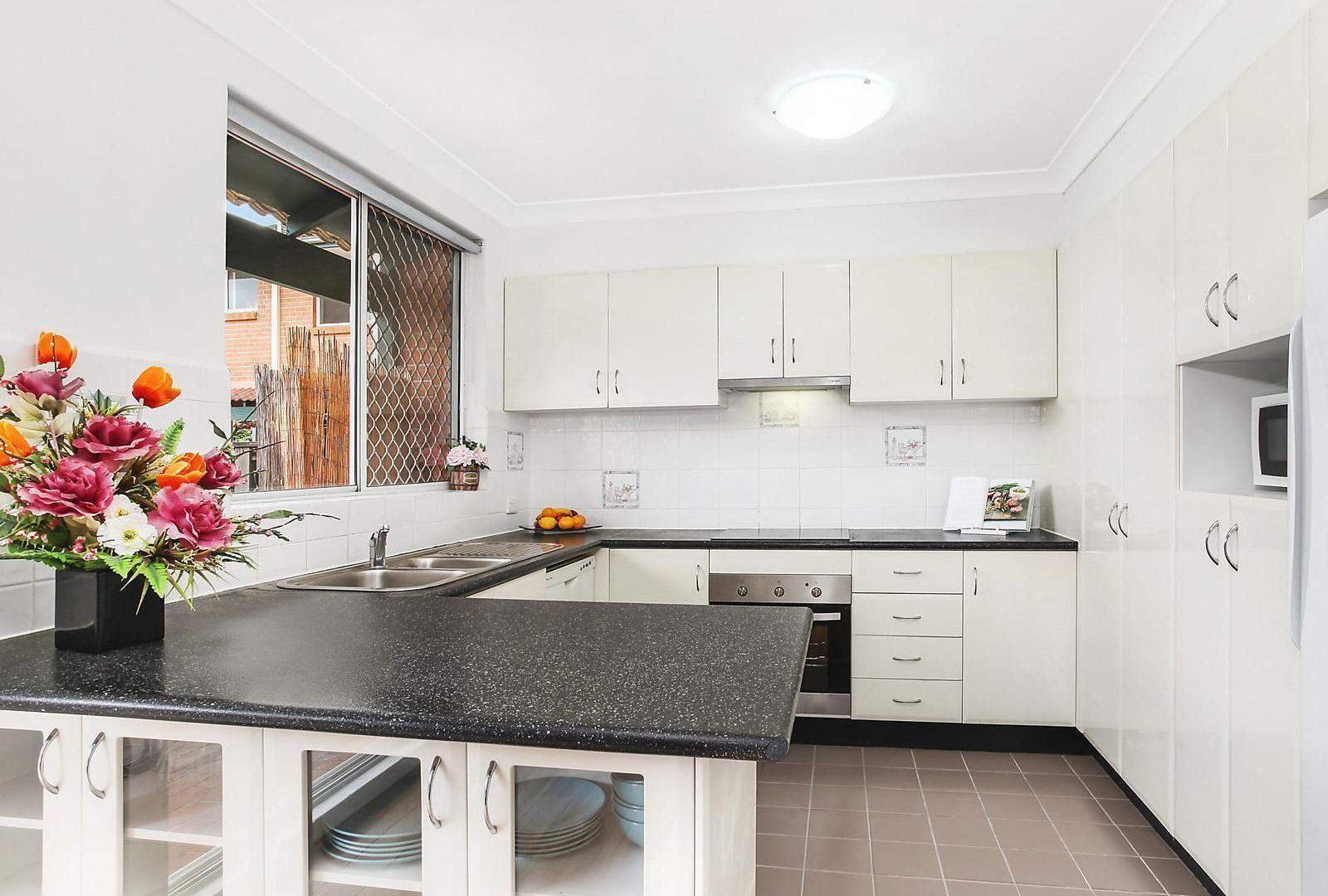 11/1-5 Taranto Road, Marsfield NSW 2122, Image 1