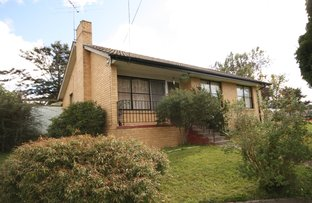 Picture of 9 Foster Street, Broadmeadows VIC 3047